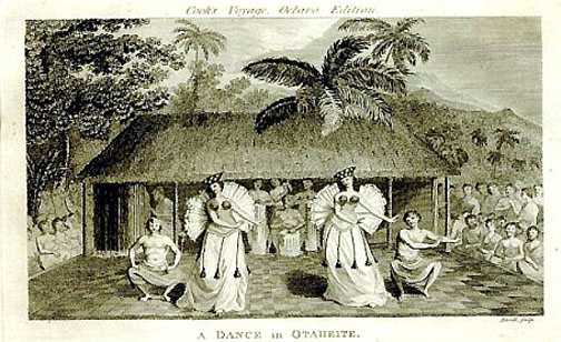 Displaying (18) Gallery Images For Tahiti History...: http://imgarcade.com/1/tahiti-history/